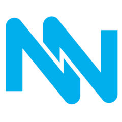 事業所ロゴ・株式会社求人ジャーナル ジャーナルコネクトの求人情報