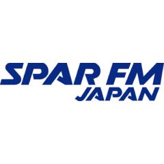 株式会社 スパー・エフエム・ジャパン