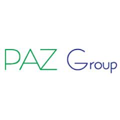 PAZグループ