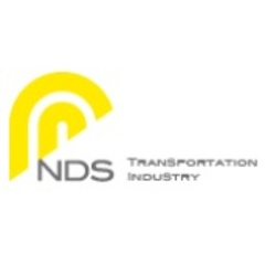 事業所ロゴ・エヌディーエス株式会社の求人情報