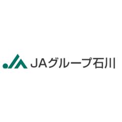 JAグループ石川