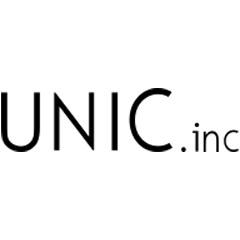 株式会社ユニック