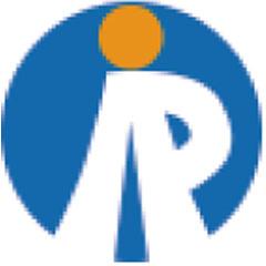 アルパ株式会社