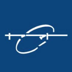 株式会社ヤマト工業