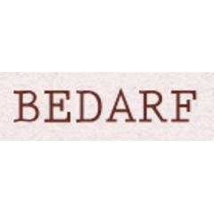株式会社ベダルフ