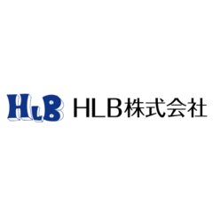 HLB株式会社